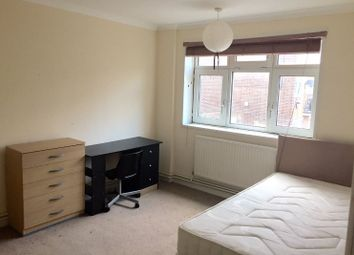 Thumbnail 4 bedroom maisonette to rent in Cable Street, Shadwell