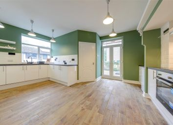 Thumbnail 4 bed end terrace house for sale in Prospect Villas, Waterfoot, Rossendale
