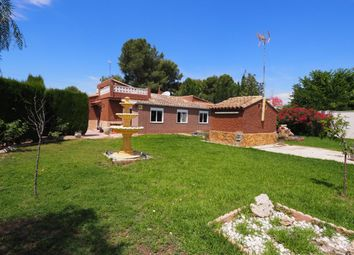 Thumbnail 5 bed villa for sale in Moncati, Llíria, Valencia (Province), Valencia, Spain