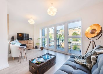 Thumbnail 3 bed terraced house to rent in Market Place, Brentford