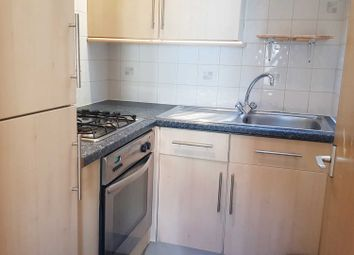 Thumbnail 1 bed flat to rent in Keppoch Street, Cardiff