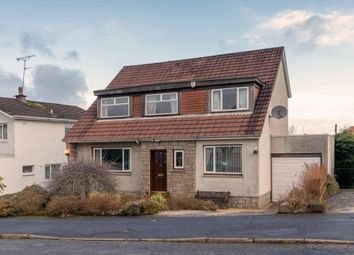 Thumbnail 4 bed detached bungalow for sale in 3 Castle Gate, Newton Mearns