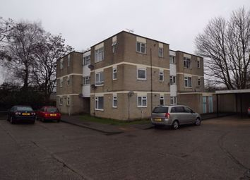 Thumbnail 1 bedroom property to rent in Coppice Hatch, Harlow, Essex