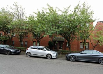 2 bed flat for sale in Budhill Avenue, Glasgow G32