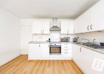 Briarleas Gardens, Upminster, Essex RM14. 1 bed flat for sale