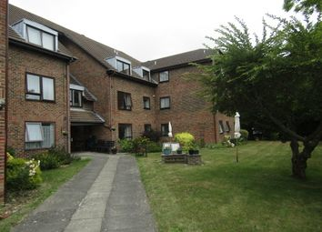 Thumbnail 1 bedroom property for sale in Oaklands Road, Havant