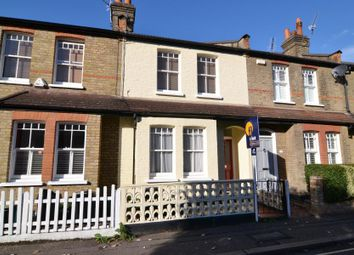 2 bed property to rent in Sherland Road, Twickenham TW1