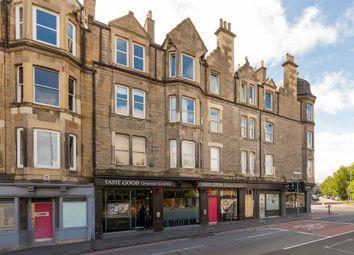 Thumbnail 1 bed flat for sale in 73/8 Slateford Road, Slateford, Edinburgh