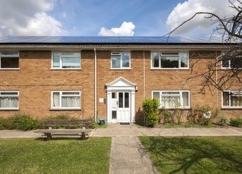 Thumbnail Studio to rent in Downside Road, Headington, Oxford
