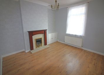 Thumbnail 2 bed terraced house for sale in Katherine Street, Darlington