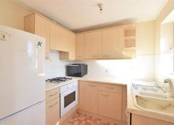 2 bed flat for sale in Coronation Road, Waterlooville, Hampshire PO7