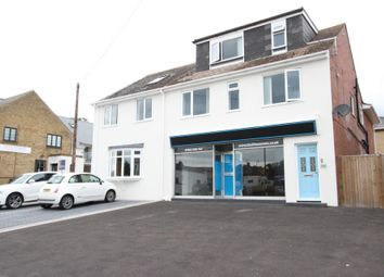 Thumbnail 4 bed terraced house for sale in Mill Hill, Deal