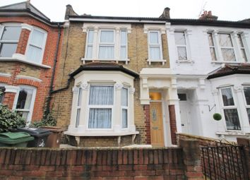 Thumbnail 5 bed terraced house for sale in Brooke Road, Walthamstow