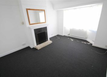 Thumbnail 2 bed maisonette for sale in Pinewood Avenue, Hillingdon, Middlesex
