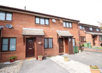 Thumbnail Property for sale in Poppy Close, Locks Heath, Southampton