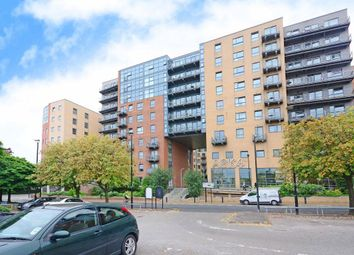 Thumbnail 1 bed flat to rent in Fitzwilliam Street, Sheffield