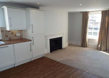 Thumbnail 2 bedroom flat to rent in Abbeygate Street, Bury St. Edmunds