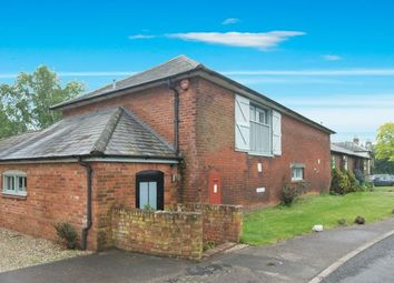 Thumbnail 3 bed property for sale in Guilton, Ash, Canterbury