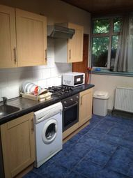 Thumbnail 1 bed flat to rent in Felstead Road, Snaresbrook