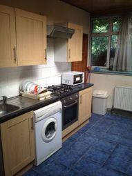 Thumbnail 1 bedroom flat to rent in Felstead Road, Snaresbrook