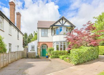 Thumbnail 4 bed property to rent in Flora Grove, St.Albans