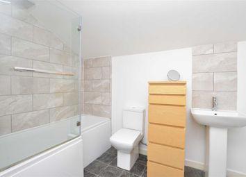 Thumbnail 3 bed maisonette for sale in St Johns Lane, Bedminster, Bristol