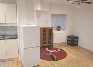 Thumbnail 1 bedroom property to rent in Ilfracombe Gardens, Chadwell Heath, Romford