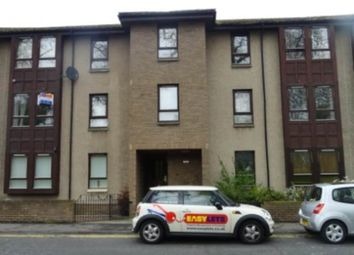 1 bed flat to rent in Lochee Road, Dundee DD2