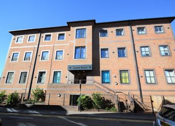 Thumbnail 1 bed flat for sale in Sumner House Mendy Street, High Wycombe