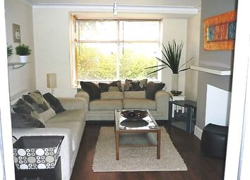 Thumbnail 3 bed semi-detached house to rent in Fairfax Road, Beeston