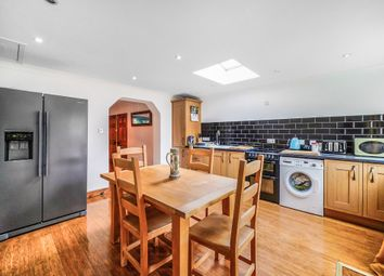 Thumbnail 3 bed end terrace house for sale in Beatrice Avenue, Dereham