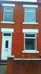 Thumbnail 3 bed terraced house for sale in Alfreton Road, Codnor, Ripley