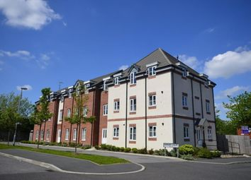 Thumbnail 2 bedroom flat to rent in Topp Street, Farnworth, Bolton