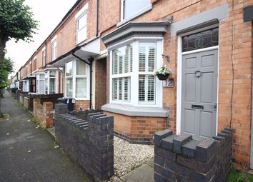 4 bed town house for sale in Highfields Road, Hinckley LE10