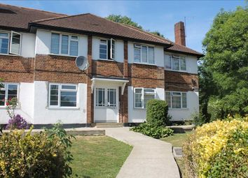 Thumbnail 2 bed maisonette to rent in Bellamy Court, Bellamy Drive, Stanmore