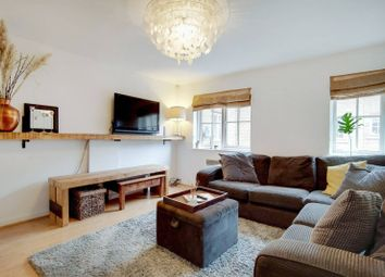 2 bed property for sale in Lownes Courtyard, Hither Green, London SE13