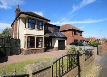 Whiteholme Road, Thornton-Cleveleys FY5