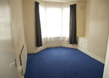 1 bed maisonette to rent in Shrubbery Road, Southall UB1