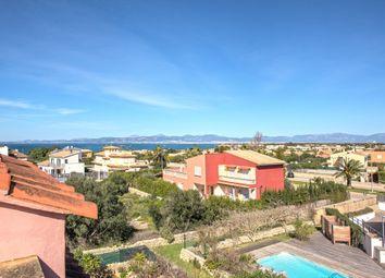 Thumbnail 4 bed villa for sale in 07620, Llucmajor / Sa Torre, Spain