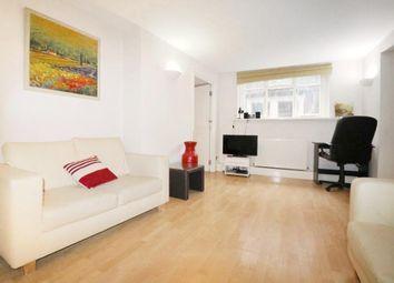 Thumbnail 1 bed flat to rent in Abbott's Chambers, 202 Bishopsgate, London
