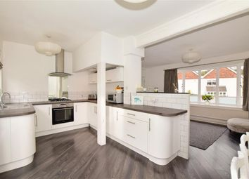 Thumbnail 3 bed semi-detached house for sale in Bridge Street, Loose, Maidstone, Kent