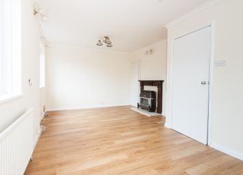 Thumbnail 3 bed end terrace house to rent in Cherry Crescent, Brentford