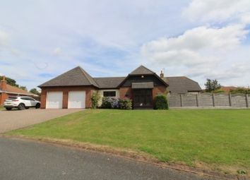 Thumbnail 3 bed bungalow for sale in Glion Loch, Westhill Village, Ramsey, Isle Of Man