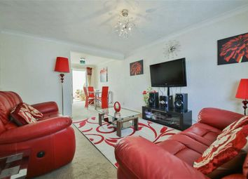 Thumbnail 3 bed semi-detached house for sale in Edmund Drive, Leigh, Lancashire
