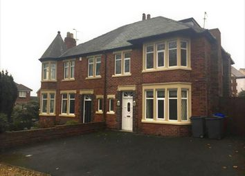 4 bed semi-detached house to rent in South Park Drive, Blackpool FY3