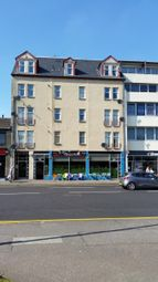 Thumbnail 2 bed flat to rent in 39 Gauze Street, Paisley