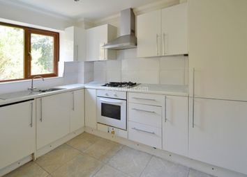 Thumbnail 3 bed terraced house to rent in Gunwhale Close, London
