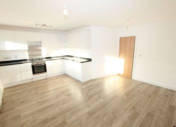 Thumbnail 2 bed flat to rent in Highway Court, Beaconsfield
