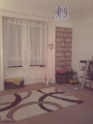 Thumbnail 1 bed flat to rent in 14 Brown Constable St, Dundee