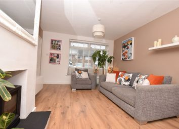 3 bed semi-detached house to rent in Latchmere Drive, West Park, Leeds LS16